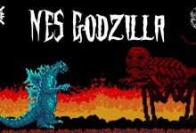 Photo of NES Godzilla Creepypasta – Chapter 8: Finale (2/2)