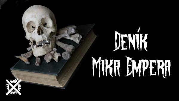 denik mika empera creepypasta vrah darktown.cz