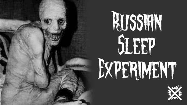 russian sleep experiment creepypasta cesky darktown.cz