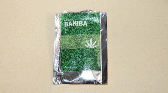 zombie droga synteticka marihuana toxic ostrava cesko darktown.cz polish