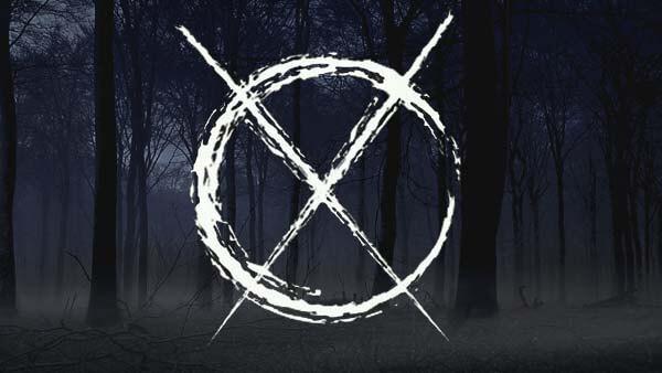Slender Obsession Proxy Symbol Operatora darktowncz nautileen