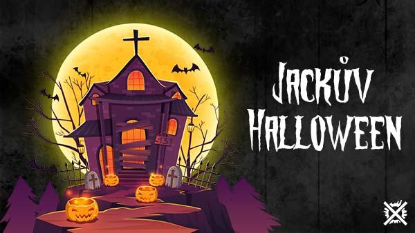 jackuv halloween creepypasta darktown