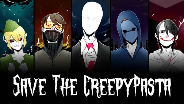 save the creepypasta fandom nautileen darktown