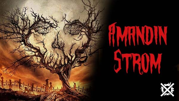 amandin strom creepypasta darktown