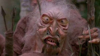 Photo of Troll 2 – Horor
