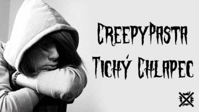 tichy chlapec creepypasta the wordless boy darktown