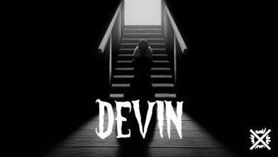 Photo of Devin