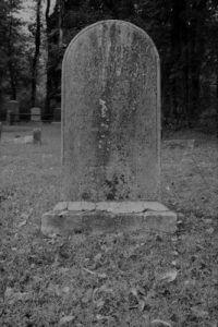 náhrobek