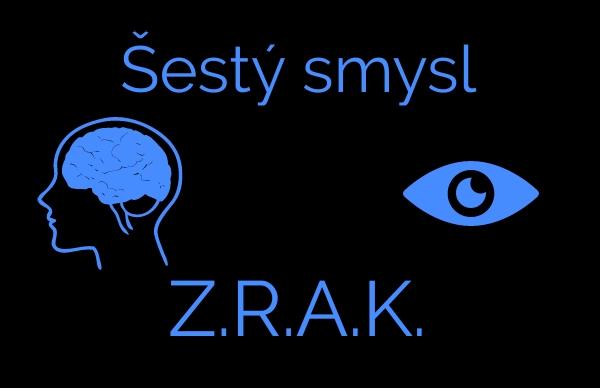Z.R.A.K Creepypasta Darktown