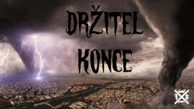 Photo of Držitel konce