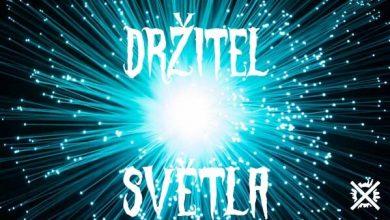 Photo of Držitel světla