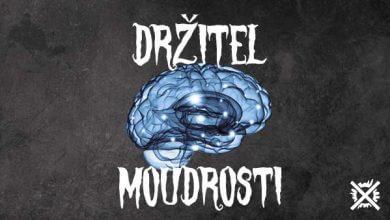 Photo of Držitel moudrosti