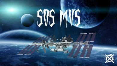 Photo of SOS MVS
