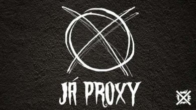 Photo of Já Proxy