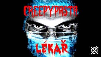 Lékař Creepypasta Darktown