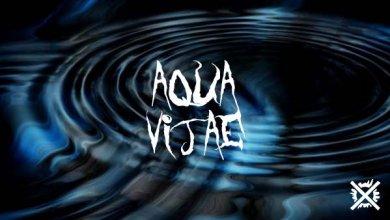 Aqua Vitae Creepypasta Darktown
