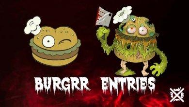 Burgrr Entries Creepypasta Darktown
