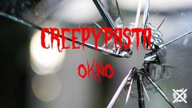 Okno Creepypasta Darktown