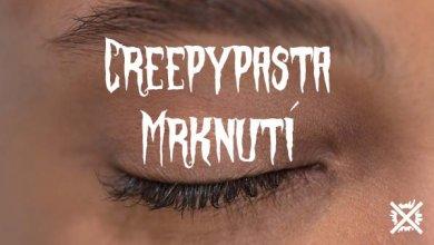 Mrknutí Creepypasta Darktown