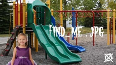 Find_me.jpg Creepypasta Darktown