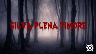 Silva Plena Timore Creepypasta Darktown
