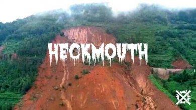 Heckmouth Creepypasta Darktown
